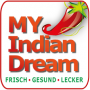 My Indian Dream